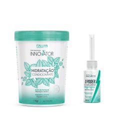kit-hidratacao-e-poder-do-cabeleleiro-innovator-itallian-eufina-cosmeticos
