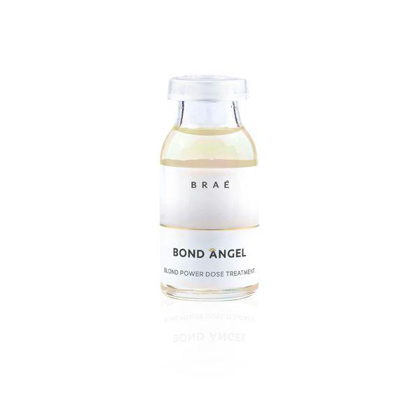 ampola-bond-angel-power-dose-brae-13ml-eufina-cosmeticos