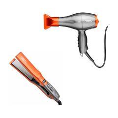 kit-secador-vulcan-127v-e-prancha-vulcan-bivolt-taiff-eufina-cosmeticos